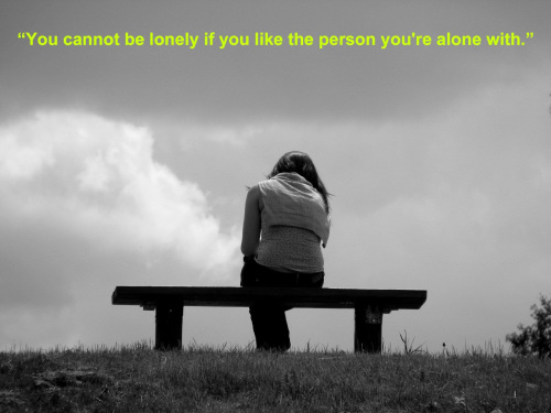 SAD ALONE IMAGES WITH HINDI ENGLISH QUOTES FOR DP PICTURES HD DOWNLOAD