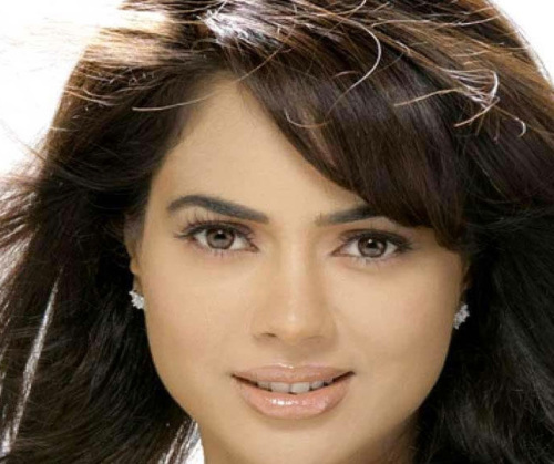 SAMEERA REDDY IMAGES PHOTO WALLPAPER FOR WHATSAPP