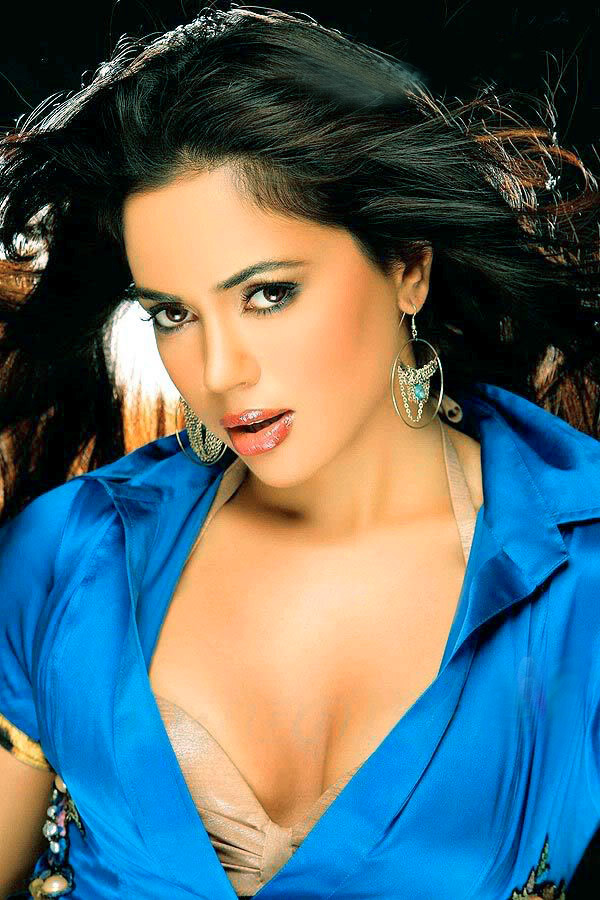 SAMEERA REDDY IMAGES PICS PICTURES HD DOWNLOAD