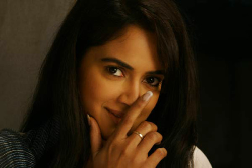 SAMEERA REDDY IMAGES PICTURES PICS FREE HD DOWNLOAD Sameera reddy images (37)