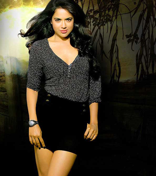 SAMEERA REDDY IMAGES PICTURES PICS HD