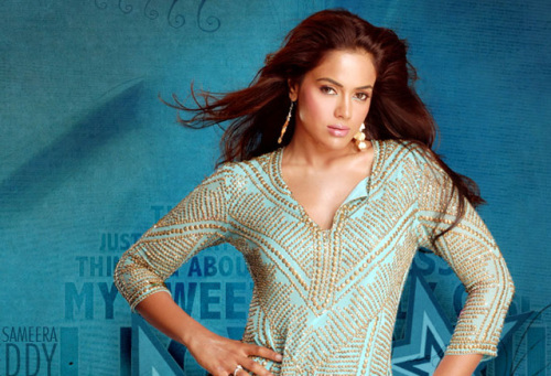 SAMEERA REDDY IMAGES PICTURES PICS FREE HD DOWNLOAD
