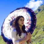 Sara Ali Khan Images , Sara Ali Khan Photo Pics Wallpaper