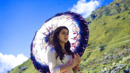 SARA ALI KHAN IMAGES PHOTO PICS DOWNLOAD
