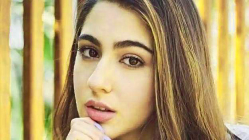 SARA ALI KHAN IMAGES WALLPAPER PHOTO FOR WHATSAPP