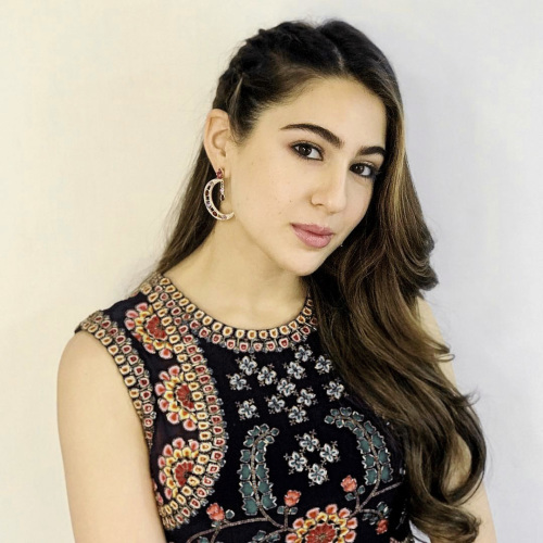 SARA ALI KHAN IMAGES PICTURES PICS FREE HD DOWNLOAD