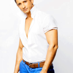 255+ Sharman Joshi Images Wallpaper Pics photo Download Here