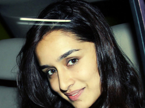 SHRADDHA KAPOOR IMAGES PICS PICTURES FREE HD DOWNLOAD