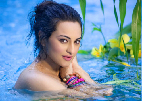 SONAKSHI SINHA IMAGES PICTURES HD DOWNLOAD