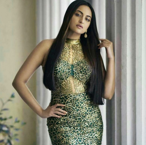 SONAKSHI SINHA IMAGES PICTURES PICS DOWNLOAD