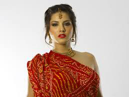 SUNNY LEONE IMAGES PHOTO WALLPAPER DOWNLOAD