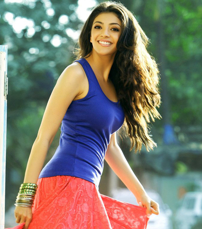SUPER STAR KAJAL AGARWAL IMAGES PICS PICTURES FOR WHATSAPP