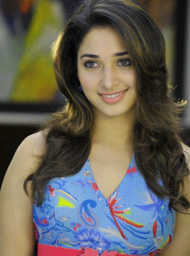 TAMANNA BHATIA IMAGES PICTURES PICS DOWNLOAD