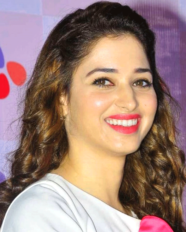 TAMANNA BHATIA IMAGES PICTURES PICS HD