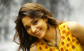 TAMANNA BHATIA IMAGES WALLPAPER PHOTO FOR WHATSAPP