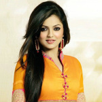 356+ Tv Actress Images Photo Pics Wallpaper Pictures Download