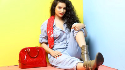 TV ACTRESS IMAGES PICTURES PICS HD