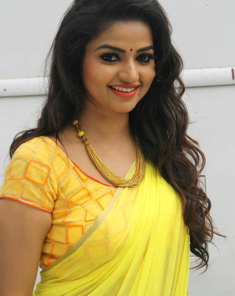 TV ACTRESS IMAGES PICTURES PICS FREE HD