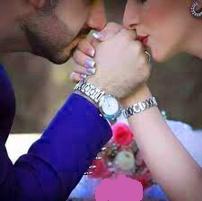 UNIQUE DP FOR LOVERS WHATSAPP PROFILE PICTURES HD DOWNLOAD