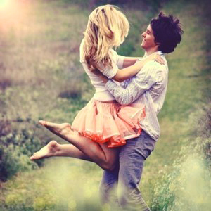UNIQUE DP FOR LOVERS WHATSAPP PROFILE PICTURES PICS FREE HD DOWNLOAD