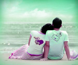 UNIQUE DP FOR LOVERS WHATSAPP PROFILE WALLPAPER PHOTO FOR FACEBOOK