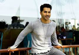 VARUN DHAWAN IMAGES PICTURES PICS FREE HD