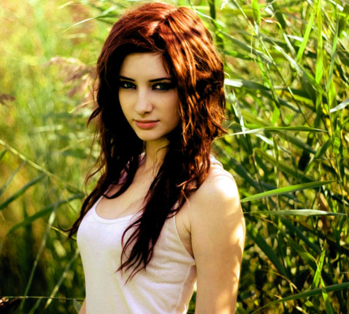 beautiful girls images for dp (100)