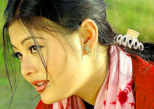 beautiful girls images for dp (89)