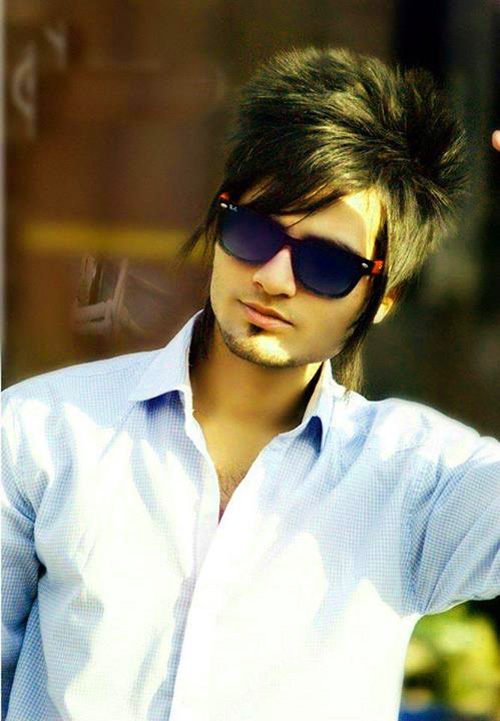 BEST WHATSAPP DP FOR BOYS IMAGES PICTURES PICS FOR FACEBOOK