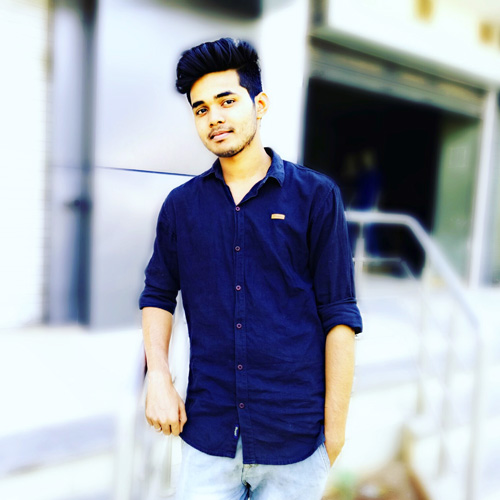 BEST WHATSAPP DP FOR BOYS IMAGES PICTURES PICS HD