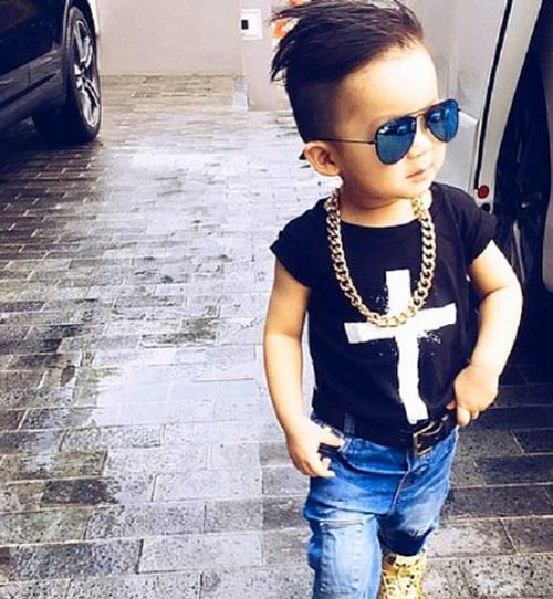BEST WHATSAPP DP FOR BOYS IMAGES PHOTO WALLPAPER FREE DOWNLOAD