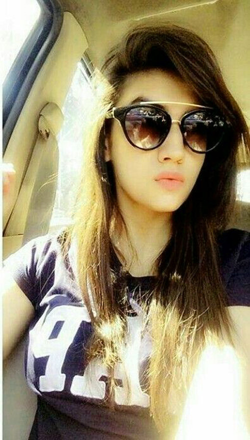 BEST WHATSAPP DP FOR GIRLS IMAGES WALLPAPER PHOTO FREE DOWNLOAD