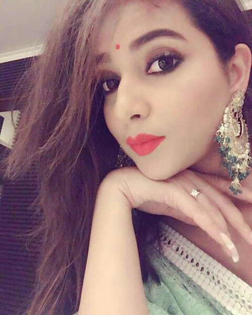 BEST WHATSAPP DP FOR GIRLS IMAGES WALLPAPER PHOTO DOWNLOAD