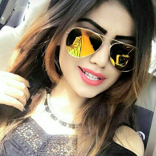 BEST WHATSAPP DP FOR GIRLS IMAGES PICS HD DOWNLOAD