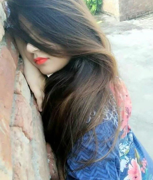 BEST WHATSAPP DP FOR GIRLS IMAGES PICTURES FREE HD