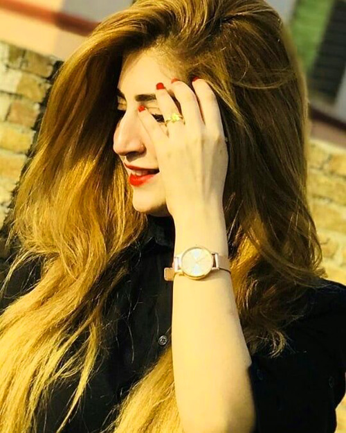 BEST WHATSAPP DP FOR GIRLS IMAGES PICTURES PICS HD DOWNLOAD