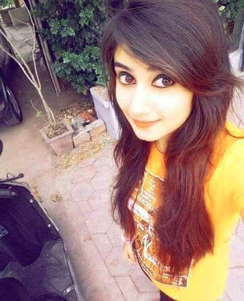 BEST WHATSAPP DP FOR GIRLS IMAGES PICTURES PICS FOR FACEBOOK