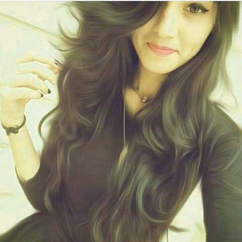BEST WHATSAPP DP FOR GIRLS IMAGES PICTURES PICS HD