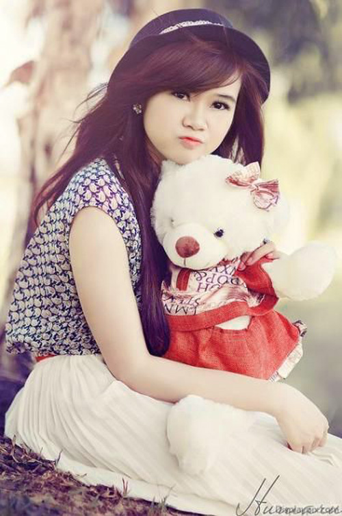 BEST WHATSAPP DP FOR GIRLS IMAGES PHOTO WALLPAPER FREE DOWNLOAD