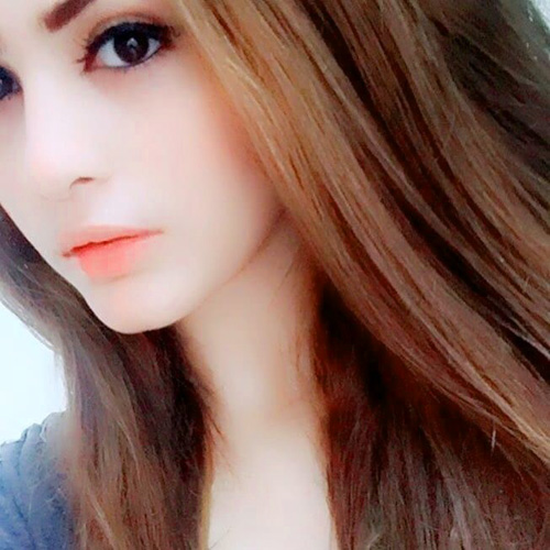 BEST WHATSAPP DP FOR GIRLS IMAGES PICS PICTURES FREE HD