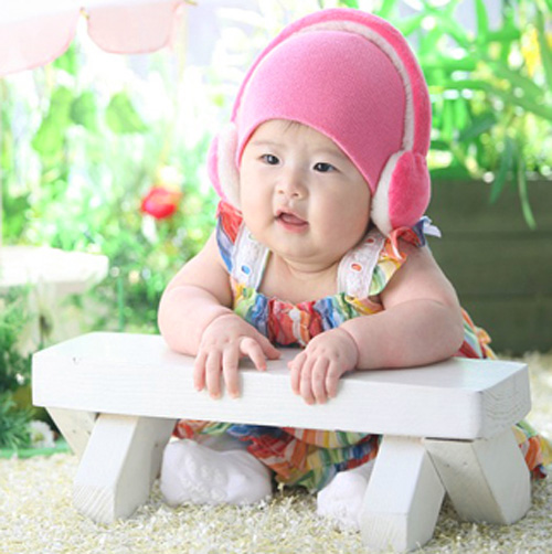 CUTE BABY DP PICS IMAGES PICTURES FREE HD