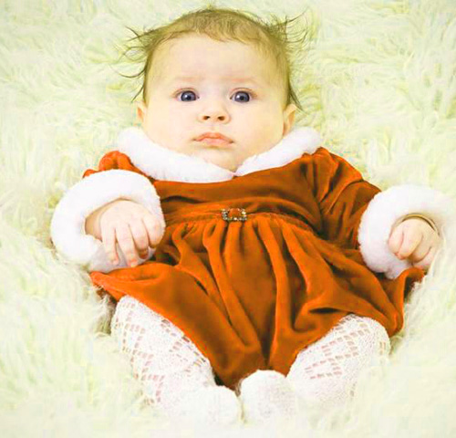 CUTE BABY DP PICS IMAGES PICTURES PICS FREE HD