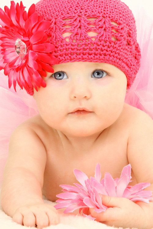 CUTE BABY DP FOR WHATSAPP PROFILE IMAGES PICS DOWNLOAD