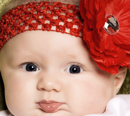 CUTE BABY DP FOR WHATSAPP PROFILE IMAGES PICS PHOTO HD