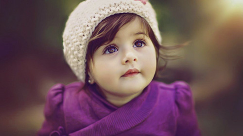 CUTE BABY DP FOR WHATSAPP PROFILE IMAGES PHOTO FOR FACEBOOK