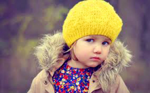 CUTE BABY DP FOR WHATSAPP PROFILE IMAGES PICS PICTURES HD