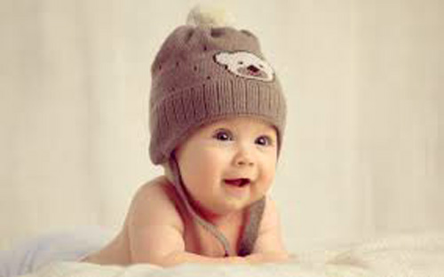 CUTE BABY DP FOR WHATSAPP PROFILE IMAGES PHOYO WALLPAPER DOWNLOAD