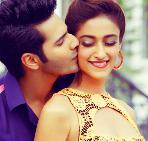 CUTE COUPLE DP IMAGES PHOTO DOWNLOAD