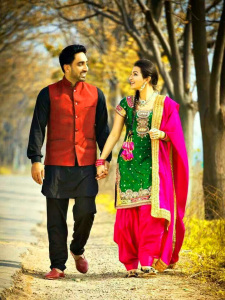 CUTE COUPLE DP IMAGES PICS WALLPAPER FREE