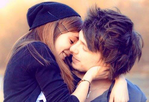 CUTE LOVE COUPLE WHATSAPP DP IMAGES PICS WALLPAPER FREE DOWNLOAD